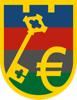 Landesverband Niedersachsen